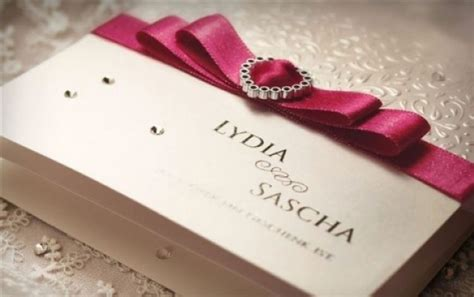 wedding card decoration ideas wedding cards design ideas for the stylish