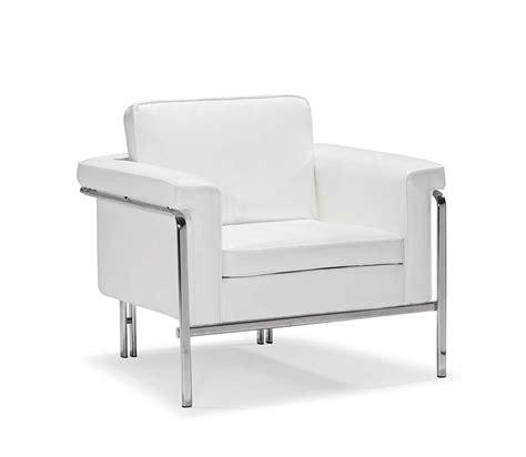 white leatherette sofa z167 leather sofas