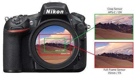 best canon aps c resultado de frame em c 226 meras sensor aps c 233 poss 237 vel