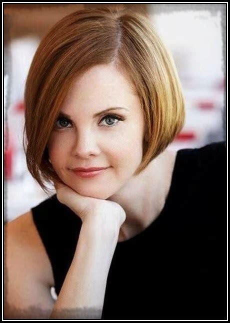 cortes de cabellos cortos para mujeres fotos cabellos cortos modernos