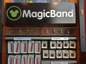 disney world magic band colors what walt disney world cast members are being told about