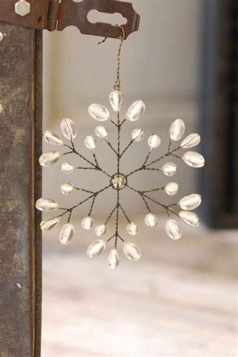 large outdoor snowflake decorations best 25 snowflakes ideas on paper snowflakes snow flakes paper and diy snowflakes