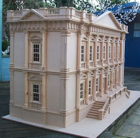 huge doll houses for sale large dolls house 28 images large dolls house with extension 163 45 00 picclick uk