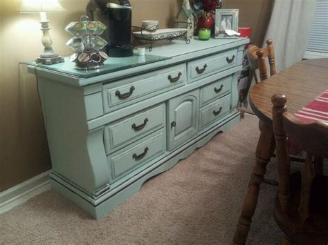 How To Turn A Dresser Into A Buffet Table by Dresser Turned Into Buffet Table Home