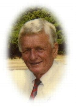 Farris Funeral Home by Farris Harrison Sneed Roller Chenal Funeral Home