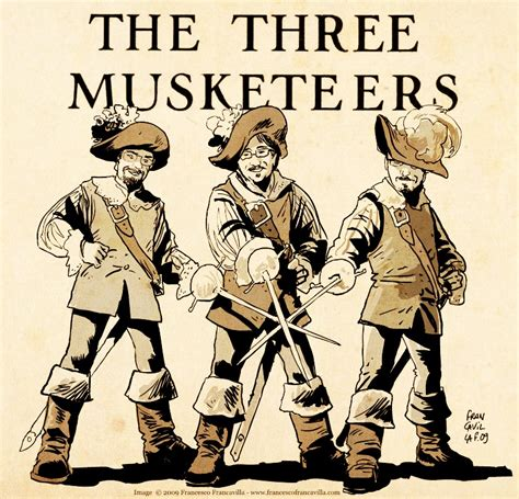 Three Musketeer alexandre dumas the three musketeers frostclick the best free downloads