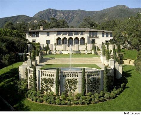 italian villa style home chateau style homes villa
