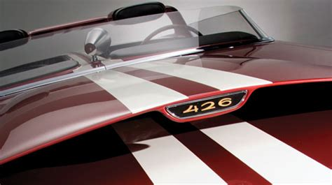 charger concept car 1964 dodge charger concept car