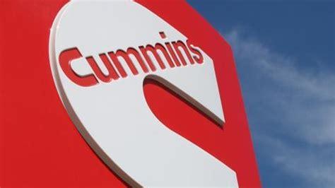 Cummins Post Mba by Graduate Human Resource Administrator At Cummins Nigeria