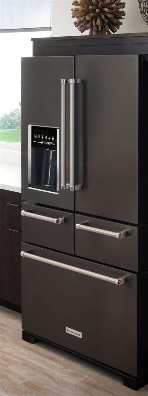 cool appliances for kitchen best 25 appliances ideas on pinterest kitchen