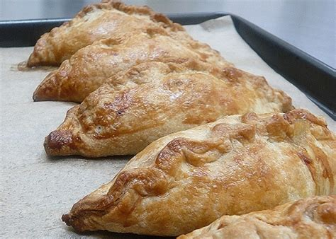 Handmade Cornish Pasties - 375 best images about pasty recipes on shops