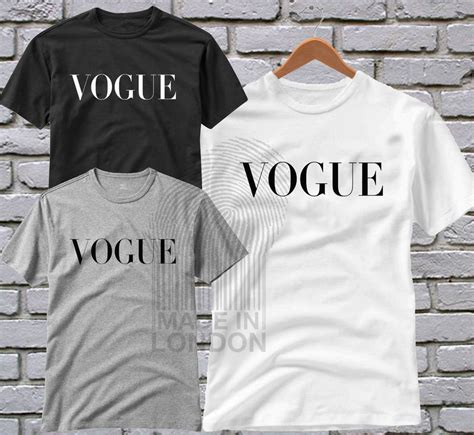 t shirt pattern vogue more issues than vogue hipster swag fashion funny t shirt