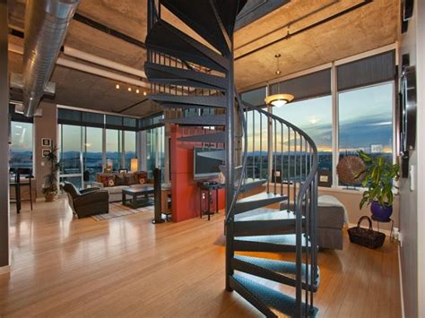 Apartments On Co World Of Architecture Amazing Denver Rooftop Penthouse
