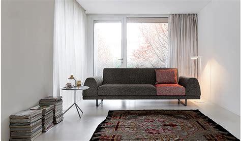 dall agnese divani divano portland dall agnese