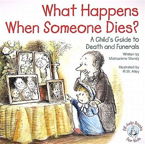 what happens when a dies what happens when someone dies cokesbury
