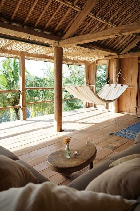 airbnb zen hideaway 597 best home images on pinterest beach houses cottage