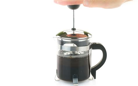 Cold press coffee maker diy crafts