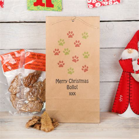 gift treats 40 adorable gift ideas for dogs