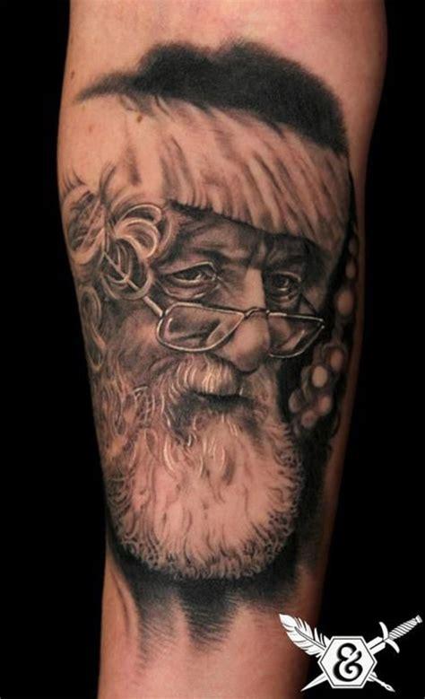 inspiring christmas tattoos designs ideas  girls
