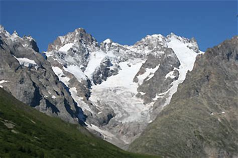 lade montagna stages photo nature montagne a serre chevalier briancon