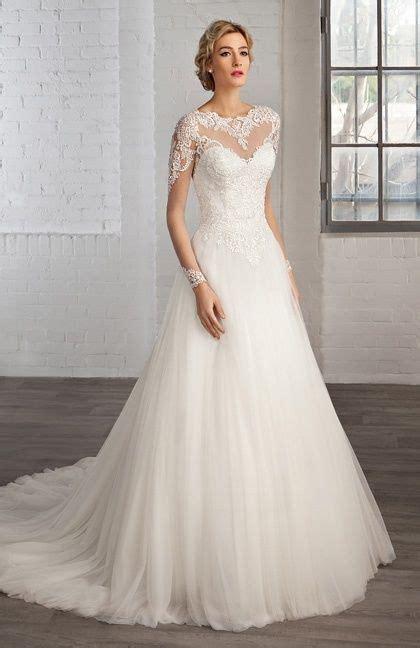 Model Robe De Mariée robe de mari 233 e cosmobella 2016 mod 232 le 16cos 7776 robes
