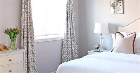 master bedroom before and after am dolce vita am dolce vita vintage murano chandelier update