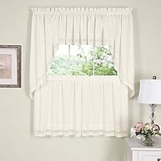 danielle eyelet curtains danielle embroidered eyelet 14 inch window valance bed