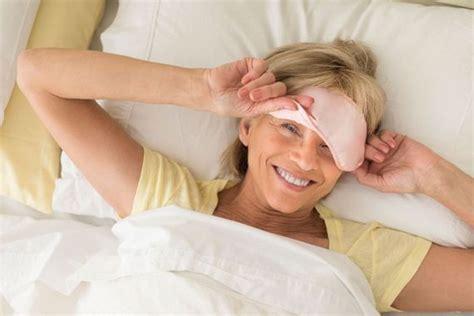 tipps im bett für frauen schlaflosigkeit 6 tipps f 252 r einen entspannten schlaf im
