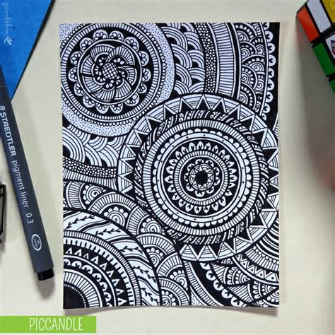 new doodle ideas pic candle new doodle image 2001129 by