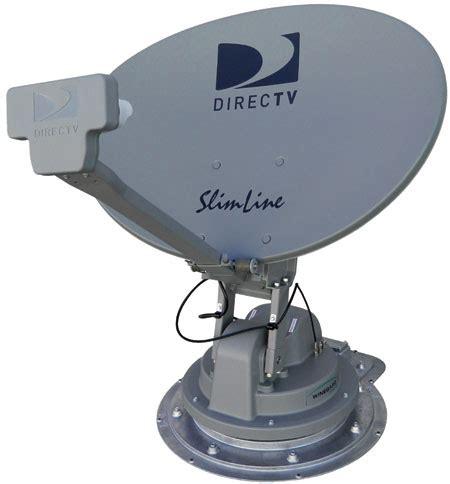 winegard trav ler rv satellite antennas directv hd rv antenna