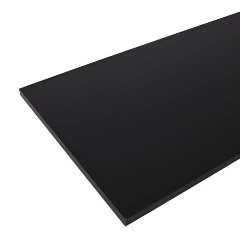 top 28 black laminate board top 28 black laminate