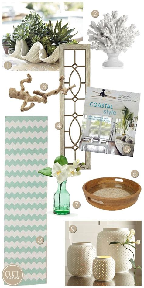 beach home decor accessories beach interior design coastal interior design beachy