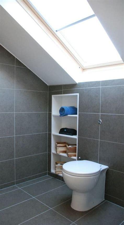 35 Smart DIY Storage Ideas For Tiny Bathroom   Home Design