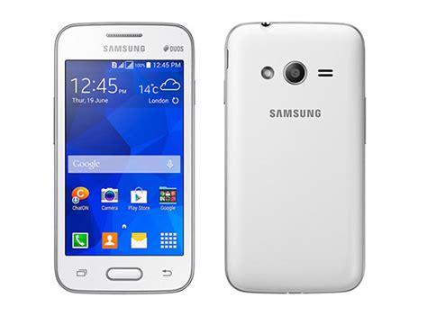 Hp Samsung V Di Malaysia Spesifikasi Dan Harga Samsung Galaxy V Plus Di Malaysia