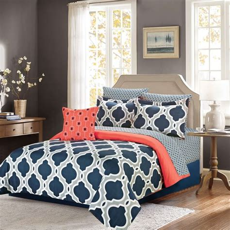 king bedding comforter sets crest home westbury king comforter bedding set with