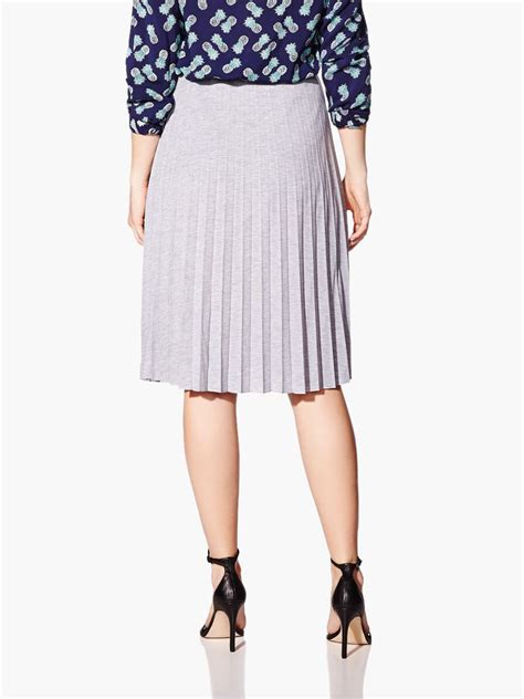 Pleated Maternity Skirt pleated maternity skirt thyme maternity