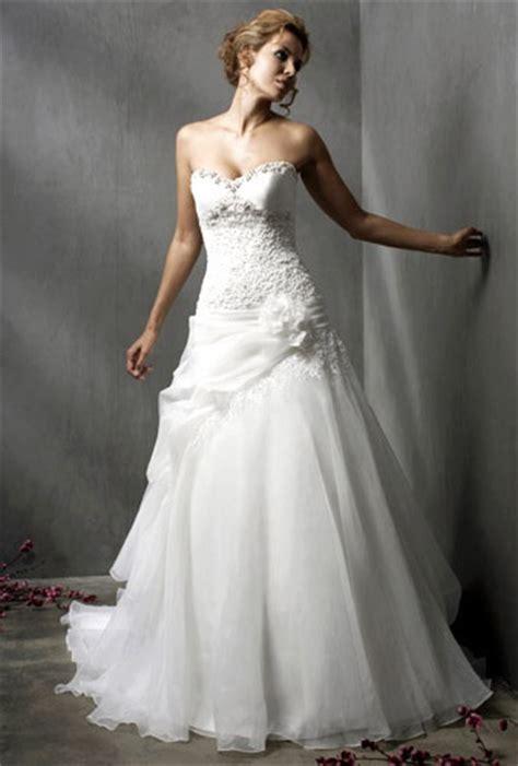 fotos de vestidos de novia sexis vestidos para bodas muy elegantes y sexys de todo bodas