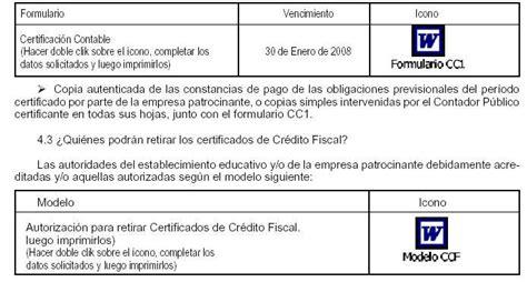 colpensiones certificado de ingresos y retenciones 2015 certificado de ingresos y retenciones 2015