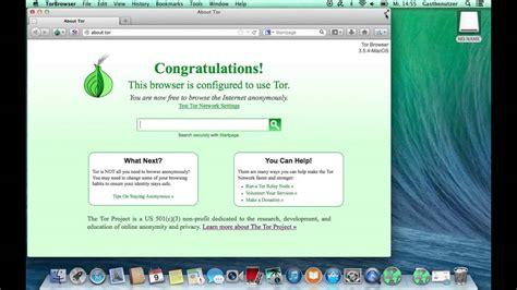 tor browser bundle for android tor browser bundle для mac os programmybesplatno