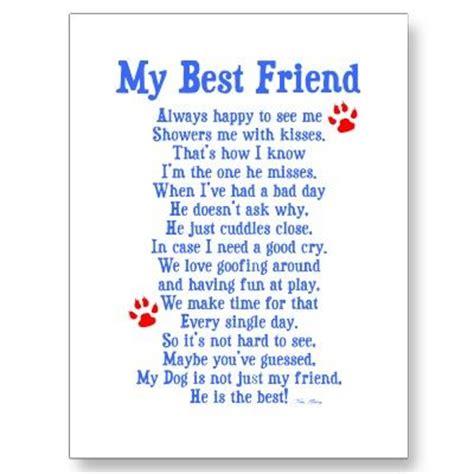 best friend poems best friend poems images friends