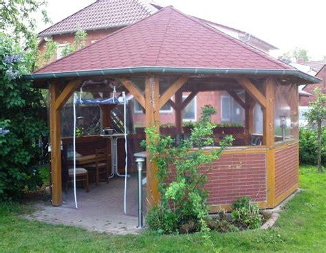pavillon seitenteile mit ösen zeltplane mit fenster free planenset zelt plane x m