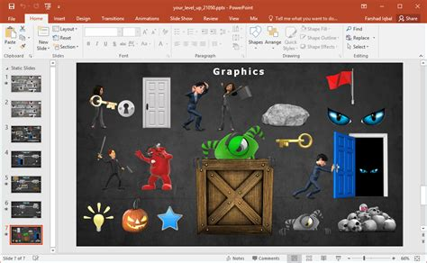 powerpoint templates video games powerpoint templates free video games choice image