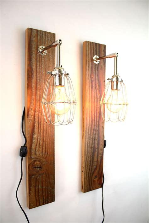 wooden light wooden light fixtures that will brighten your room