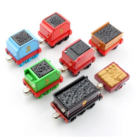 Diecast And Friends Motorized Railway trackmaster engines reviews shopping trackmaster engines reviews on