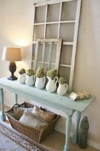 Farm House Ideas by Enchanting Farmhouse Entryway Decorations For Your