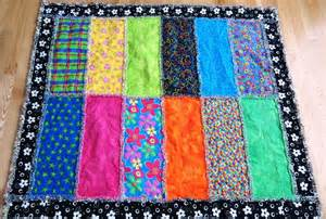 quiltin s pattern store on craftsy support