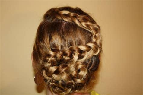 braided hairstyles zig zag 30 best dutch braid inspired hairstyles