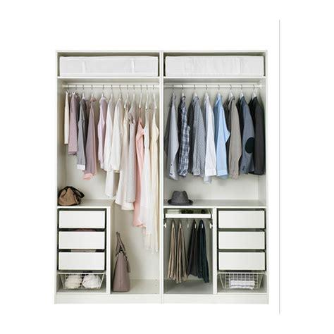 Pax Closet Ideas by Herreg 229 Rd Pax Garderobe