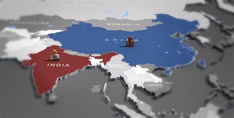world map image 3d 3d world map and usa map 3d model max obj fbx