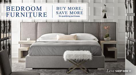 bedroom furniture cincinnati bedroom furniture sets in dayton cincinnati oh